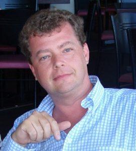 Finn Christensen